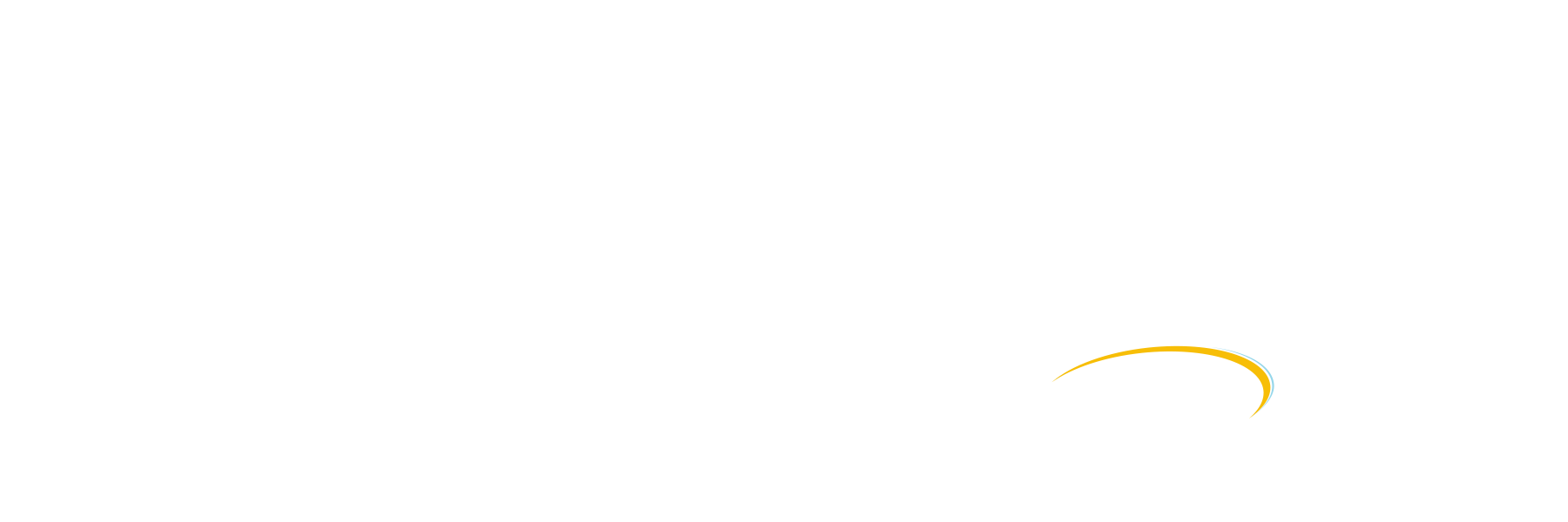 Pyramid Construction Services, Inc.