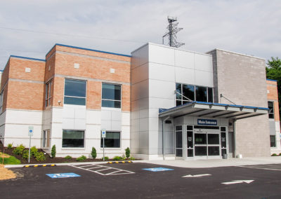 Penn State Health Middletown